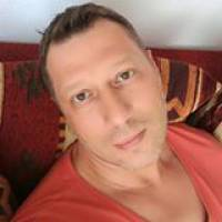 Manuel Jim Profile Picture