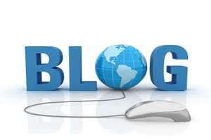 New Trendsetter - Social Media
