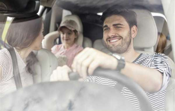 4 quick tips to keep you safe on the road
