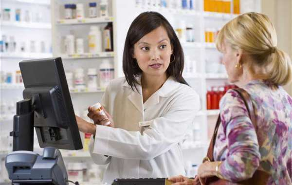 Tips to help save money on prescription drug costs