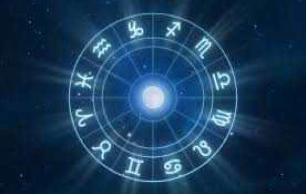 Astrology and Mankind