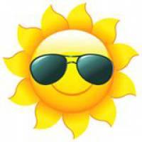 Sun Sun Profile Picture